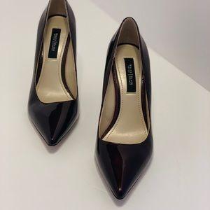 White House | Black Market — Maroon Heels (8)